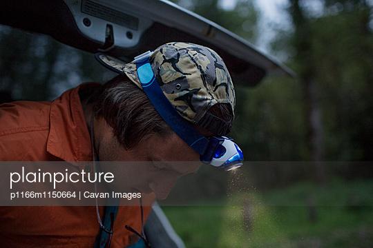 p1166m1150664 von Cavan Images