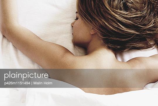 p426m1151494 von Malin Holm
