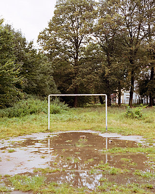 Abandoned - p1214m1020427 by Janusz Beck