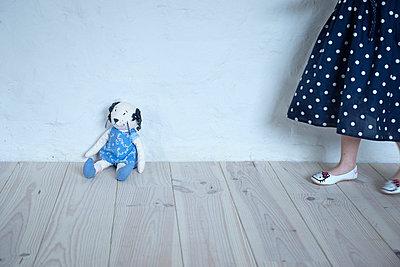 Spielzeug - p427m889458 von R. Mohr