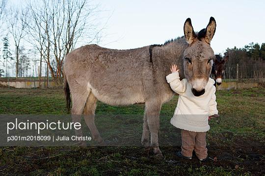 p301m2018099 von Julia Christe