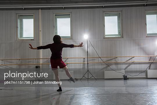 p847m1151798 von Johan Strindberg