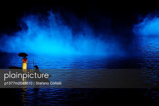 p1377m2048610 von Stefano Coltelli
