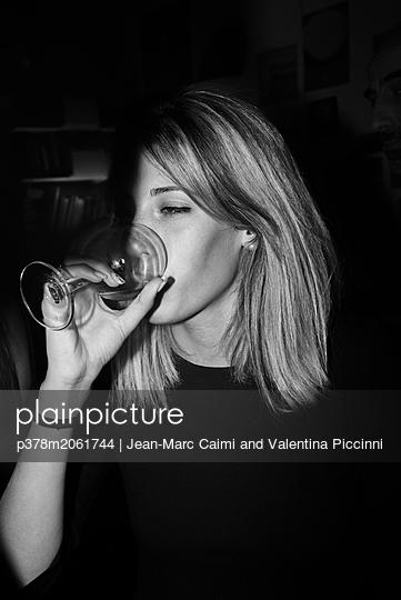 p378m2061744 von Jean-Marc Caimi and Valentina Piccinni