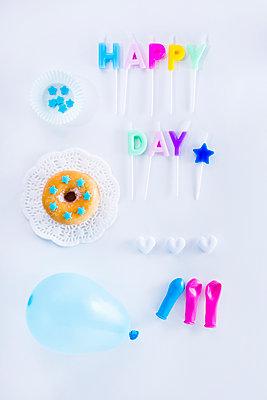 Happy day - p1149m2028465 von Yvonne Röder