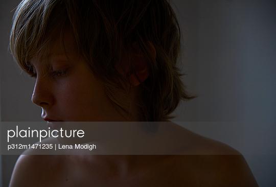p312m1471235 von Lena Modigh