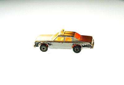 Spielzeugauto - p6060208 von Iris Friedrich