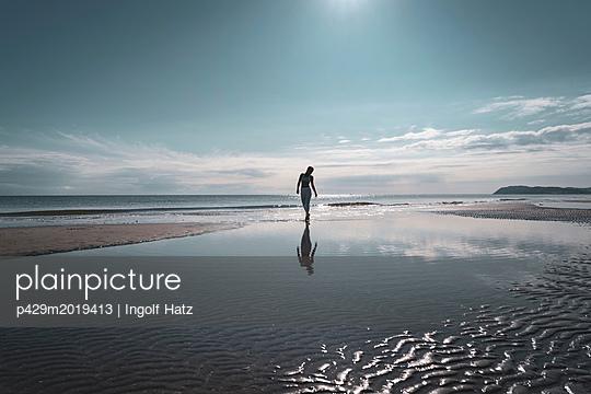 p429m2019413 von Ingolf Hatz