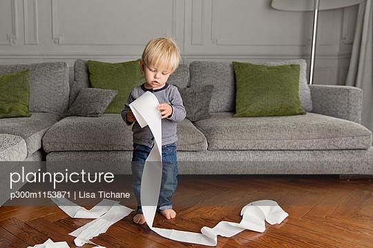 p300m1153871 von Lisa Tichane