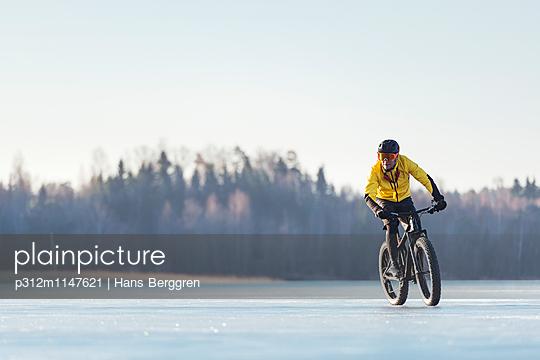 p312m1147621 von Hans Berggren
