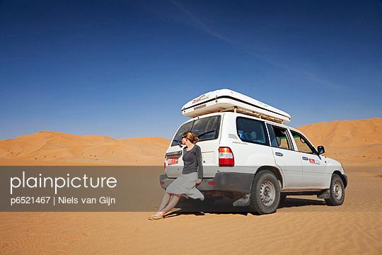 p6521467 von Niels van Gijn