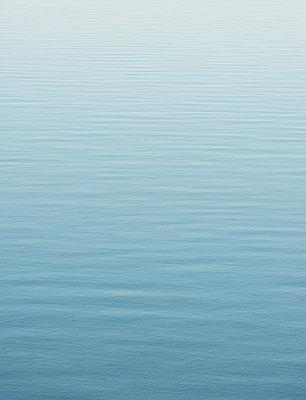The Beauty of Water - p1335m1172307 by Daniel Cullen