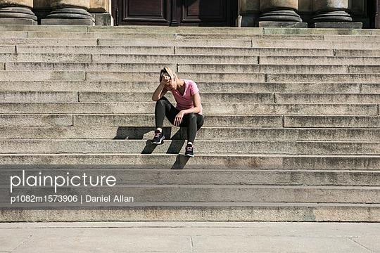 p1082m1573906 von Daniel Allan