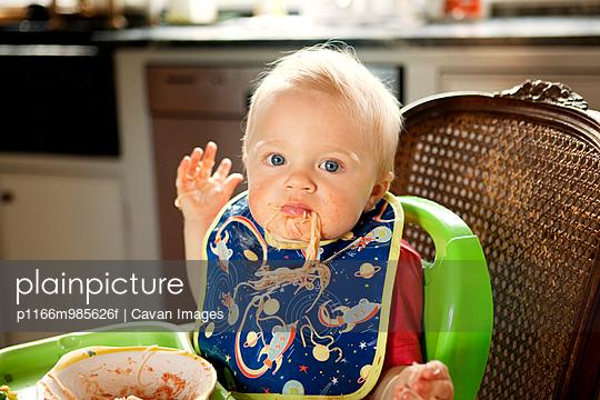 p1166m985626f von Cavan Images