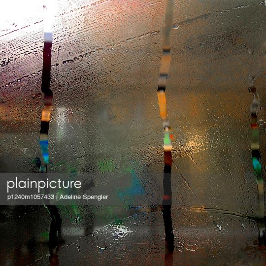 Pané - p1240m1057433 by Adeline Spengler