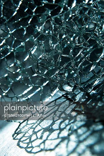 p758m2100494 by L. Ajtay