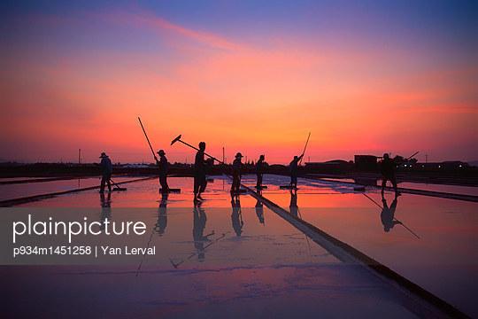 p934m1451258 von Yan Lerval photography