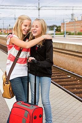 p31227800 von Susanne Kronholm
