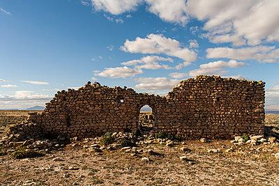 Ruin - p280m972377 by victor s. brigola