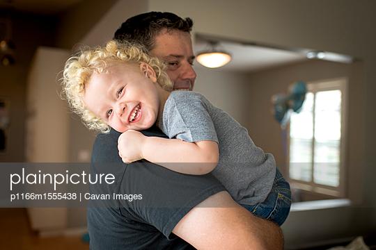p1166m1555438 von Cavan Images