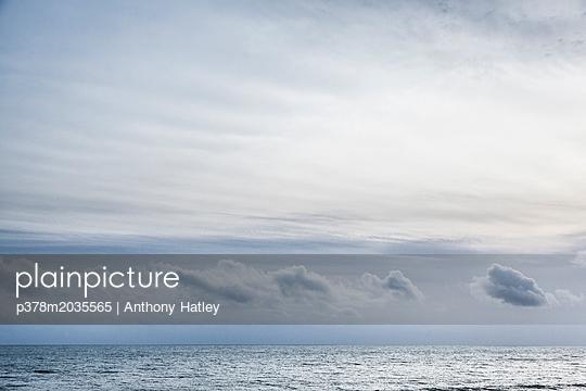 p378m2035565 von Anthony Hatley