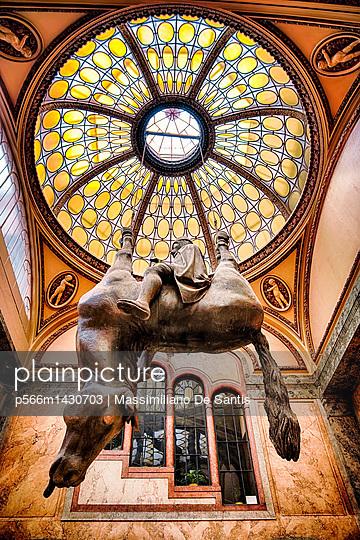 p566m1430703 von Massimiliano De Santis