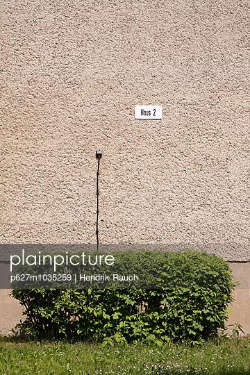 Enamel - p627m1035259 by Hendrik Rauch