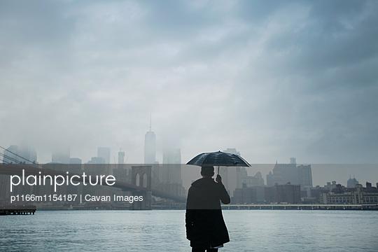 p1166m1154187 von Cavan Images