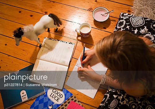 p31227814 von Susanne Walstrom