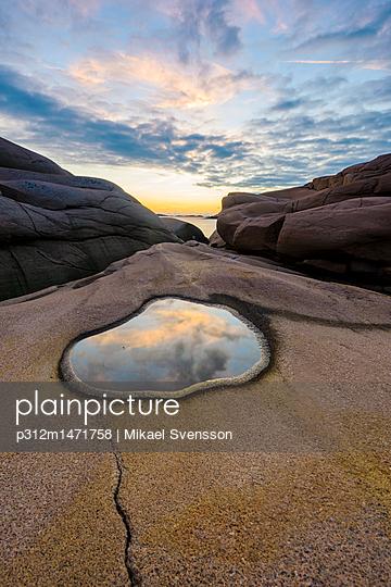 p312m1471758 von Mikael Svensson