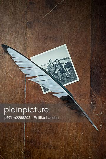 Memories - p971m2288203 by Reilika Landen