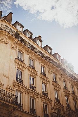 Paris - p946m779238 von Maren Becker