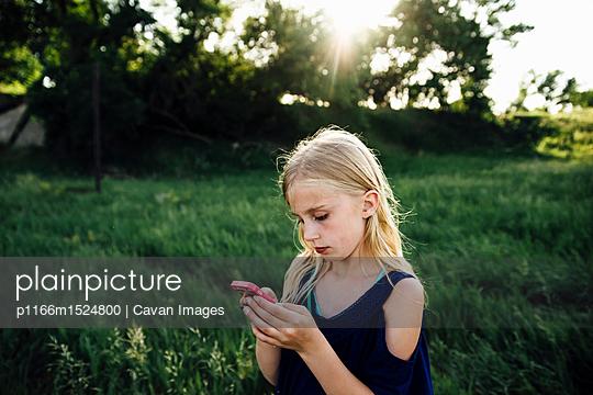 p1166m1524800 von Cavan Images