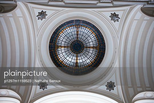 p1297m1159523 von Nathalie Seroux