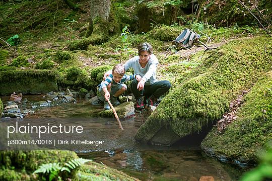 p300m1470016 von Dirk Kittelberger