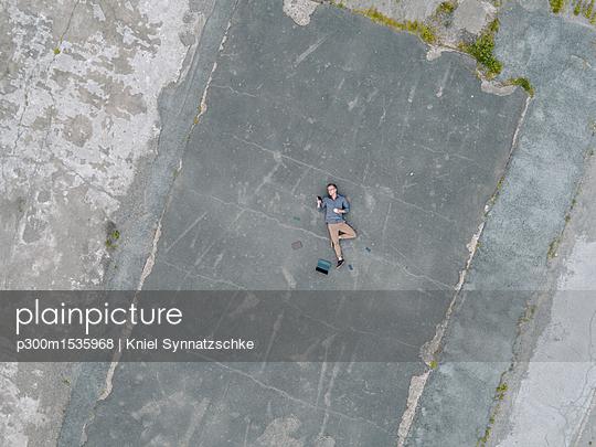 p300m1535968 von Kniel Synnatzschke