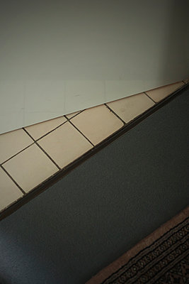 Floor - p1149m938366 by Yvonne Röder
