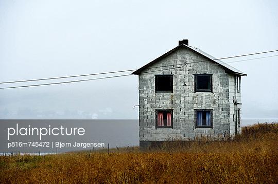 p816m745472 von Bjørn Jørgensen