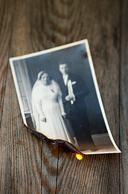 Quitting memories - p9710016 by Reilika Landen