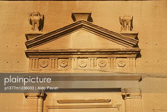 p1377m1236033 von Aldo Pavan