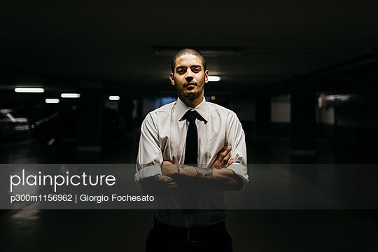 p300m1156962 von Giorgio Fochesato