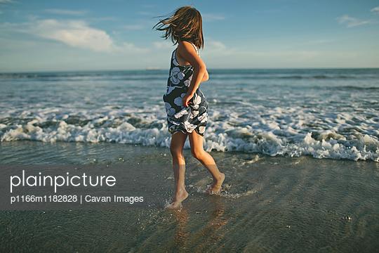 p1166m1182828 von Cavan Images