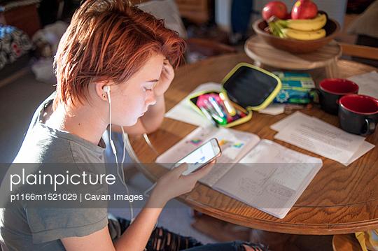 p1166m1521029 von Cavan Images