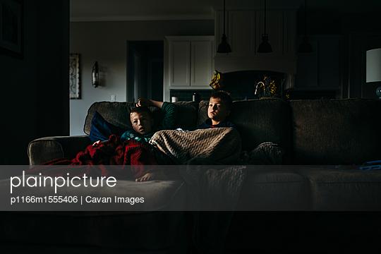 p1166m1555406 von Cavan Images