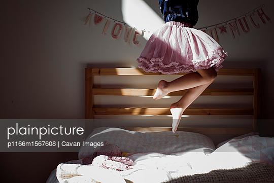 p1166m1567608 von Cavan Images