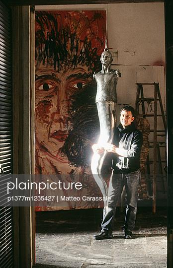 p1377m1235427 von Matteo Carassale