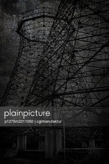 p1275m2211050 by cgimanufaktur