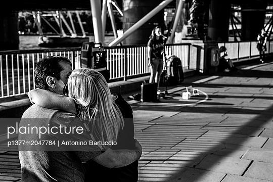 p1377m2047784 von Antonino Bartuccio