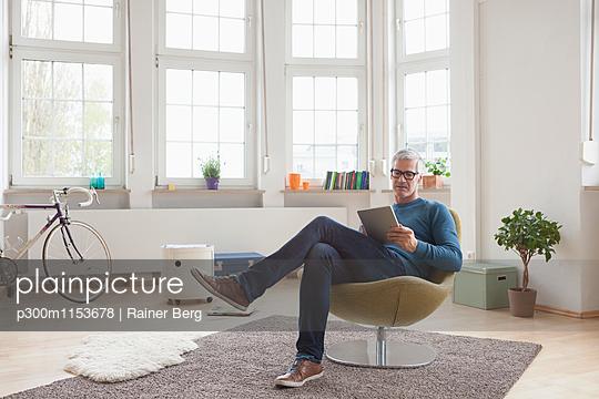 p300m1153678 von Rainer Berg