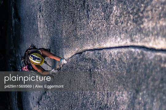 p429m1569569 von Alex Eggermont